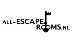 Recensie All-escaperooms
