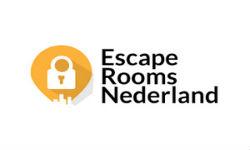 Recensie op Escaperooms Nederland