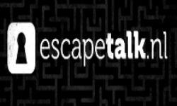 Recensie op Escapetalk